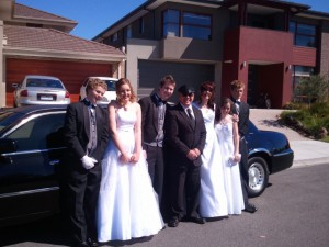 Rayvon Limousines | Melbourne Cup Limousine Hire Melbourne , Melbourne Cup Limousine Hire Frankston , Melbourne Cup Limousine Hire Mornington Peninsula , Melbourne Cup Limo Hire Frankston , Melbourne Cup Limo Hire South Yarra , Melbourne Cup Limo Hire Mornington Peninsula , Melbourne Cup limousine hire , limousine hire Melbourne,Rayvon Limousines Melbourne, Rayvon Limousines, wedding car hire, classic car hire for wedding, wedding car hire Frankston, wedding car hire Melbourne, wedding car hire Mornington Peninsula, wedding car hire Toorak, wedding car hire South Yarra, wedding car hire South Eastern suburbs, luxury wedding car hire Melbourne, luxury wedding car hire Frankston, luxury wedding car hire Mornington Peninsula, luxury wedding car hire South Eastern suburbs, wedding limo hire Melbourne, wedding limo hire Frankston, wedding limo hire Mornington Pensinula, wedding limo hire South Yarra, black limo wedding car , wedding limousine hire Melbourne, wedding limousine hire Frankston, wedding limousine hire Mornington Peninsula, wedding limousine hire South Yarra, wedding limousine hire Frankston, wedding limousine hire Toorak, limousine hire Frankston, limousine hire Toorak, limousine hire South Yarra, limousine hire Melbourne South East suburbs, limousine hire Mornington Peninsula, Melbourne limousine hire, limo hire Melbourne, limo hire Frankston, limo hire Carrum Downs, limo hire Mornington Peninsula, limo hire Toorak, limo hire South Yarra, function limo hire,  function limo hire Melbourne,  function limo hire Frankston,  function limo hire Mornington Peninsula,  function limo hire Carrum Downs,  function limo hire SOuth Yarra,  function limo hire Toorak, event limousine hire Melbourne, event limousine hire Frankston, event limousine hire Mornington Peninsula, event limousine hire Toorak, event limousine hire South Yarra, event limo hire Melbourne, event limo hire Frankston, event limo hire Mornington Peninsula, event limo hire Toorak, event limo hire South Yarra