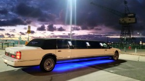 Rayvon Limousines | Melbourne Cup Limousine Hire Melbourne , Melbourne Cup Limousine Hire Frankston , Melbourne Cup Limousine Hire Mornington Peninsula , Melbourne Cup Limo Hire Frankston , Melbourne Cup Limo Hire South Yarra , Melbourne Cup Limo Hire Mornington Peninsula , Melbourne Cup limousine hire , limousine hire Melbourne,Rayvon Limousines Melbourne, Rayvon Limousines, wedding car hire, classic car hire for wedding, wedding car hire Frankston, wedding car hire Melbourne, wedding car hire Mornington Peninsula, wedding car hire Toorak, wedding car hire South Yarra, wedding car hire South Eastern suburbs, luxury wedding car hire Melbourne, luxury wedding car hire Frankston, luxury wedding car hire Mornington Peninsula, luxury wedding car hire South Eastern suburbs, wedding limo hire Melbourne, wedding limo hire Frankston, wedding limo hire Mornington Pensinula, wedding limo hire South Yarra, black limo wedding car , wedding limousine hire Melbourne, wedding limousine hire Frankston, wedding limousine hire Mornington Peninsula, wedding limousine hire South Yarra, wedding limousine hire Frankston, wedding limousine hire Toorak, limousine hire Frankston, limousine hire Toorak, limousine hire South Yarra, limousine hire Melbourne South East suburbs, limousine hire Mornington Peninsula, Melbourne limousine hire, limo hire Melbourne, limo hire Frankston, limo hire Carrum Downs, limo hire Mornington Peninsula, limo hire Toorak, limo hire South Yarra, function limo hire,  function limo hire Melbourne,  function limo hire Frankston,  function limo hire Mornington Peninsula,  function limo hire Carrum Downs,  function limo hire SOuth Yarra,  function limo hire Toorak