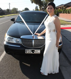 Rayvon Limousines Melbourne, Rayvon Limousines, wedding car hire, classic car hire for wedding, wedding car hire Frankston, wedding car hire Melbourne, wedding car hire Mornington Peninsula, wedding car hire Toorak, wedding car hire South Yarra, wedding car hire South Eastern suburbs, luxury wedding car hire Melbourne, luxury wedding car hire Frankston, luxury wedding car hire Mornington Peninsula, luxury wedding car hire South Eastern suburbs, wedding limo hire Melbourne, wedding limo hire Frankston, wedding limo hire Mornington Pensinula, wedding limo hire South Yarra, black limo wedding car , wedding limousine hire Melbourne, wedding limousine hire Frankston, wedding limousine hire Mornington Peninsula, wedding limousine hire South Yarra, wedding limousine hire Frankston, wedding limousine hire Toorak, wedding limousine hire South East Melbourne